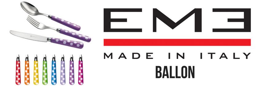 EME Ballon