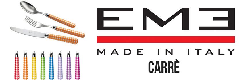 EME Carre