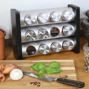 Küchenprofi Keukenhulpen