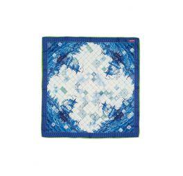 Sjaal Shipping Tiles