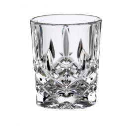 nachtmann-shotglas-noblesse-55-ml