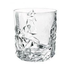 Nachtmann Whiskyglas Sculpture 365 ml