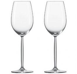 Schott Zwiesel Diva Witte wijnglazen