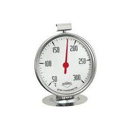 Kuchenprofi Oven thermometer