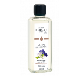 lampe-berger-navulling-musk-flowers-500-ml