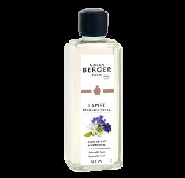 lampe-berger-navulling-musk-flowers-500-ml