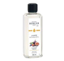 lampe-berger-sweet-fig-500-ml