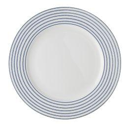 Candy Stripe bord laura ashley 30 cm