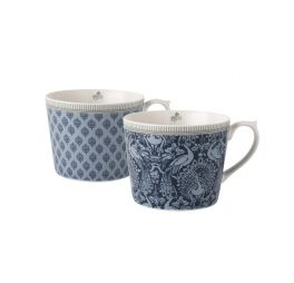 tea-collectables-giftset-blauw-2-bekers