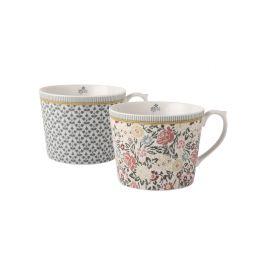 tea-collectables-giftset-bloem-2-bekers