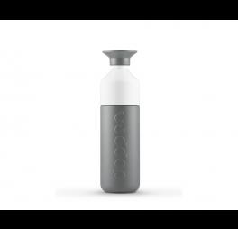Dopper Insulated Isoleerfles Glacier Grey 580 ml