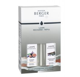 lampe-berger-sweet-fig-1-liter