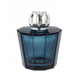 lampe-berger-blue-crystal