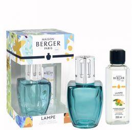 lampe-berger-giftset-revelry-blue