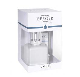 lampe-berger-giftset-glacon-blanc