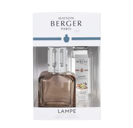 lampe-berger-giftset-glacon-nude