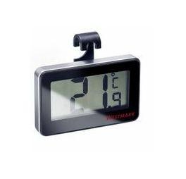 Westmark - Digitale koelkastthermometer kopen