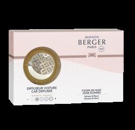 maison-berger-autoparfum-senso