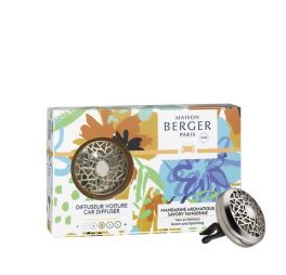 maison-berger-autoparfum-savory-tangerine