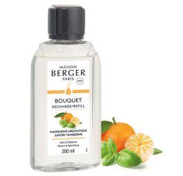 maison-berger-savory-tangerine-200-ml