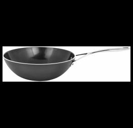 Demeyere alu pro ceraforce wok 30 cm