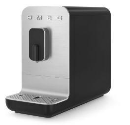 smeg-bcc01blmeu-volautomatische-espressomachine