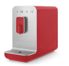 smeg-bcc01rdmeu-volautomatische-koffiemachine-mat-rood