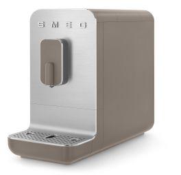 smeg-bcc01tpmeu-volautomatische-koffiemachine-mat-taupe