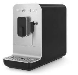 smeg-bcc02blmeu-volautomatische-koffiemachine-mat-zwart