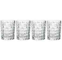 Nachtmann Whiskyglas Bossa Nova 33 cl
