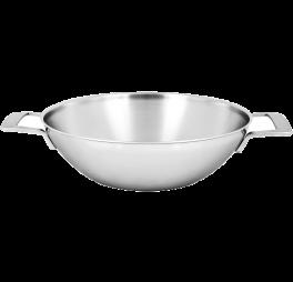 demeyere-industry-5-wok-2-grepen-30-cm