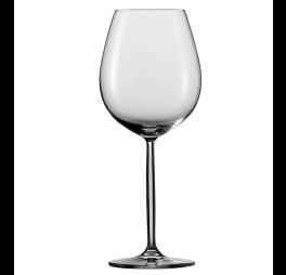 Schott Zwiessel Diva (no 1) Waterglas 2 stuks