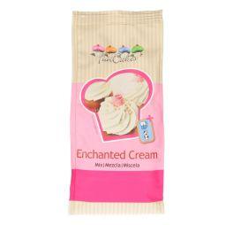 FunCakes Enchanted Cream Mix 900 gram