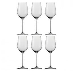 Schott Zwiessel Fortissimo (no 1) Waterglas, 6 stuks