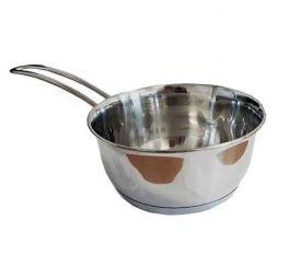 Kuchenprofi Steelpan 18 cm 1500 ml
