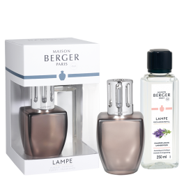 lampe-berger-giftset-june-bois