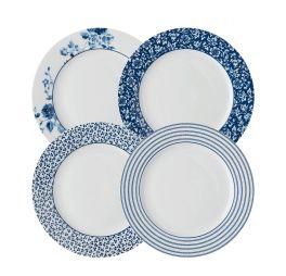 Laura Ashley Blueprint Collectables Starterset Ontbijt