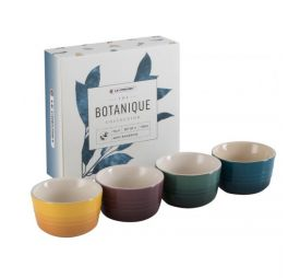 le-creuset-botanique-mini-ramekins-set-van-4