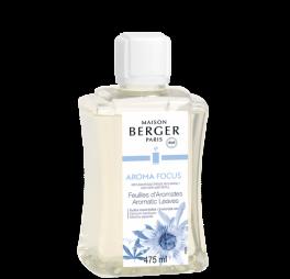 maison-berger-navulling-aroma-focus-475-ml