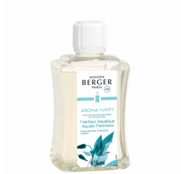 maison-berger-mist-diffuser-navulling-aroma-happy