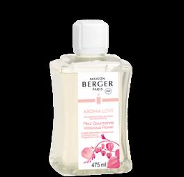 maison-berger-navulling-aroma-love-475-ml