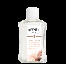 maison-berger-navulling-aroma-relax-475-ml