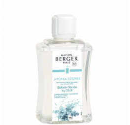 maison-berger-navulling-aroma-respire-475-ml