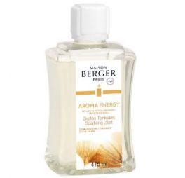 maison-berger-navulling-aroma-energy-475-ml