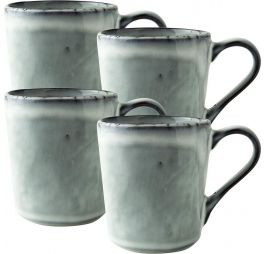 organic-koffiemok-blauw-4 stuks