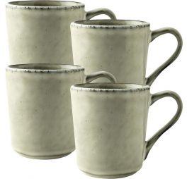 organic-koffiemok-creme-4 stuks