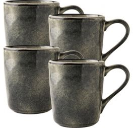 organic-koffiemok-groen-4 stuks