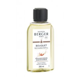 maison-berger-exquisite-sprakle-geurstokjes