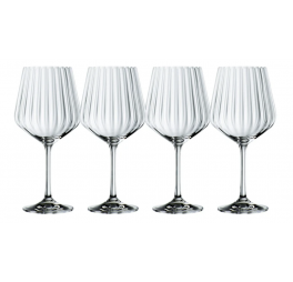 nachtmann-gin-tonic-glazen-4-stuks