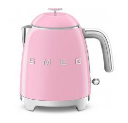 smeg-mini-waterkoker-roze